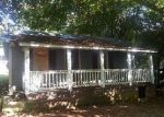 Foreclosed Home in Cartersville 30121 1422 CASSVILLE RD NW - Property ID: 3440249