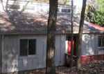 Foreclosed Home in Waleska 30183 113 INDIAN RDG - Property ID: 3440287