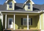 Foreclosed Home in Greenville 30222 101 BEACH RD - Property ID: 3440300