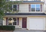 Foreclosed Home in Mcdonough 30253 181 LOSSIE LN - Property ID: 3440329