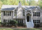 Foreclosed Home in Newnan 30263 15 APPLEWOOD CT - Property ID: 3440334