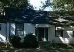 Foreclosed Home in Atlanta 30310 1545 ATHENS AVE SW - Property ID: 3440359