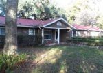Foreclosed Home in Brunswick 31520 1189 B AND W GRADE RD - Property ID: 3440523