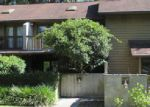 Foreclosed Home in Saint Simons Island 31522 115 BARKENTINE CT # D-3 - Property ID: 3440529