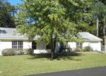 Foreclosed Home in Brunswick 31525 107 CHARLES LN - Property ID: 3440540