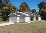 Foreclosed Home in Green Cove Springs 32043 434 S VERMONT AVE - Property ID: 3440591