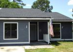 Foreclosed Home in Orange Park 32065 1312 BAY HILL BLVD # B - Property ID: 3440615