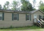 Foreclosed Home in Middleburg 32068 4931 LAUREL ST - Property ID: 3440639