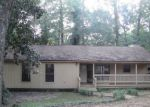 Foreclosed Home in Tallahassee 32301 1804 S MAGNOLIA DR - Property ID: 3440976