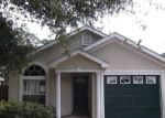 Foreclosed Home in Tallahassee 32305 933 BALKIN RD - Property ID: 3441011