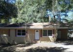 Foreclosed Home in Tallahassee 32305 3507 ESTATES RD - Property ID: 3441013