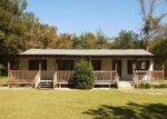 Foreclosed Home in Tallahassee 32305 2490 PAGE RD - Property ID: 3441014