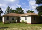 Foreclosed Home in Tallahassee 32305 5090 WALNUT GROVE LN - Property ID: 3441019
