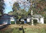 Foreclosed Home in Tallahassee 32308 748 VIOLET ST - Property ID: 3441022