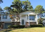 Foreclosed Home in Tallahassee 32308 2768 RAINTREE CIR - Property ID: 3441023