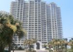 Foreclosed Home in Miramar Beach 32550 112 SEASCAPE DR UNIT 209 - Property ID: 3441262