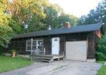 Foreclosed Home in West Farmington 44491 4500 GEAUGA PORTAGE EASTERLY RD # R - Property ID: 3441327