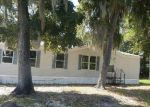 Foreclosed Home in Keystone Heights 32656 5495 JOSHUA ST - Property ID: 3441389