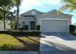 Foreclosed Home in Mount Dora 32757 5764 QUINTON WAY - Property ID: 3441461