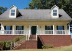 Foreclosed Home in Chelsea 35043 46 CHELSEA VILLAGE LN - Property ID: 3443402