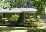 Foreclosed Home in Columbiana 35051 109 MOONEY RD - Property ID: 3443405