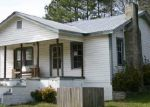 Foreclosed Home in Ashville 35953 22887 US HIGHWAY 411 - Property ID: 3443477