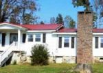 Foreclosed Home in Ashland 36251 5095 BLUFF SPRINGS RD # R - Property ID: 3443482