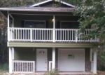 Foreclosed Home in Soddy Daisy 37379 13757 LILLARD RD - Property ID: 3443658