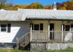 Foreclosed Home in Elizabethton 37643 246 BILL NAVE LOOP - Property ID: 3443696