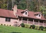 Foreclosed Home in Sevierville 37862 2004 GREEN PINE LN - Property ID: 3443760