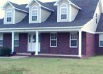 Foreclosed Home in Atoka 38004 621 STERLING RIDGE DR - Property ID: 3443817