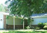 Foreclosed Home in Brighton 38011 195 DAWN LN - Property ID: 3443818
