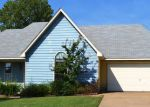 Foreclosed Home in Munford 38058 293 BRENDA DR - Property ID: 3443839
