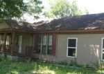 Foreclosed Home in Byhalia 38611 321 E COX RD - Property ID: 3443931
