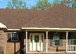 Foreclosed Home in Holly Springs 38635 1050 HIGHWAY 4 W - Property ID: 3443933