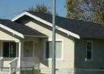 Foreclosed Home in Modesto 95351 1029 BEVERLY DR - Property ID: 3444042