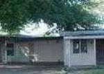 Foreclosed Home in Atwater 95301 4074 ASHBY RD - Property ID: 3444093