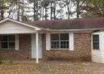 Foreclosed Home in Scottsboro 35769 486 RUBY JOHNSON DR - Property ID: 3444160