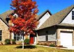 Foreclosed Home in Calera 35040 405 OAKWELL CV - Property ID: 3444163