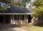 Foreclosed Home in Foley 36535 510 W CAROLYN AVE - Property ID: 3444174