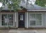 Foreclosed Home in Fairhope 36532 209 SOUTHCHASE CT - Property ID: 3444217