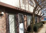 Foreclosed Home in Delaware 43015 19 HEDGEROW LN # C - Property ID: 3444267