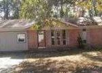 Foreclosed Home in Sherwood 72120 15 LEE OAKS ST - Property ID: 3444339