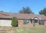 Foreclosed Home in Hickory Ridge 72347 758 HIGHWAY 42 - Property ID: 3444351