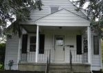 Foreclosed Home in Zanesville 43701 621 SEBORN AVE - Property ID: 3444529