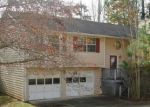 Foreclosed Home in Buford 30518 1165 RIVERSIDE TRCE - Property ID: 3444567
