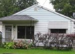 Foreclosed Home in Elyria 44035 544 GARFIELD AVE - Property ID: 3444571