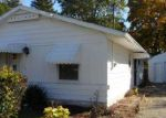 Foreclosed Home in Elyria 44035 115 FURNACE ST - Property ID: 3444578