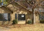 Foreclosed Home in Duluth 30096 3447 HIGHLAND PINE WAY - Property ID: 3444580