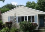 Foreclosed Home in Elyria 44035 416 BELL AVE - Property ID: 3444584